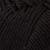 Catania Originals - Fekete - 9801210-00110