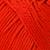 Catania Originals - Piros - 9801210-00115