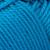 Catania Originals - Páva kék - 9801210-00146