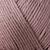 Catania Originals - Mackóbarna- 9801210-00161