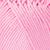 Catania Originals - Orchidea- 9801210-00222