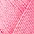 Catania Originals - Pink- 9801210-00225