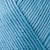 Catania Originals - Csempe kék- 9801210-00380