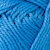 Catania Originals - Kapri-kék- 9801210-00384