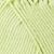 Catania Originals - Sárgás-zöld- 9801210-00392