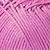 Catania Originals - Azálea- 9801210-00398