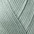 Catania Originals - Rezeda- 9801210-00402
