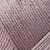 Catania Originals - Sár- 9801210-00406