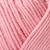 Catania Originals - Antikrózsaszín- 9801210-00408