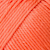 Catania Originals - Korall- 9801210-00410