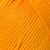 Catania Originals - Mangó- 9801210-00411