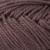 Catania Originals - Keserűcsokoládé- 9801210-00415
