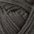 Catania Originals - Mandulafenyő- 9801210-00417