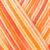 Catania Color - Láva - 9801780-00026