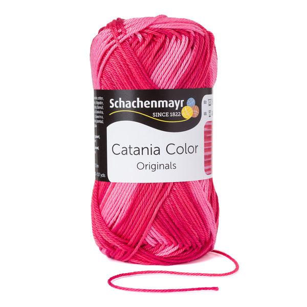 Catania Color - Piroska - 9801780-00030