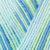 Catania Color - Frisseség - 9801780-00053