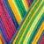 Catania Color - Bohóc - 9801780-00082