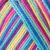 Catania Color - Afrika - 9801780-00093