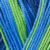 Catania Color - Jamaica - 9801780-00190