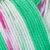 Catania Color - Nimfa - 9801780-00191