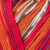 Catania Color - Mexico - 9801780-00192