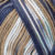 Catania Color - Kairó - 9801780-00194