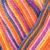 Catania Color - Fantázia - 9801780-00196