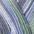 Catania Color - Szürkés-lilás - 9801780-00198