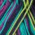 Catania Color - Tengerész - 9801780-00200