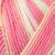 Catania Color - Eper sorbet - 9801780-00202