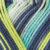 Catania Color - Riviéra - 9801780-00203