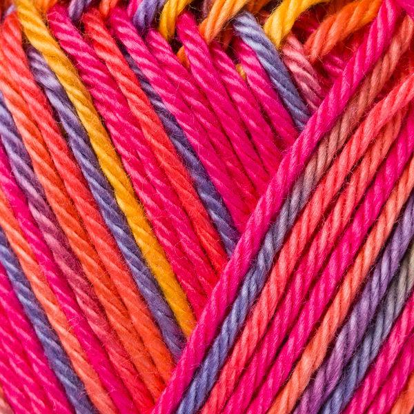 Catania Color - Sziporka - 9801780-00205