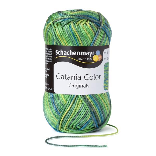 Catania Color - Tavaszi rét - 9801780-00206