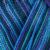 Catania Color - Kékség - 9801780-00207