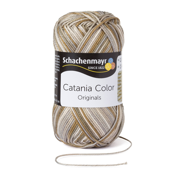 Catania Color - Szahara - 9801780-00208