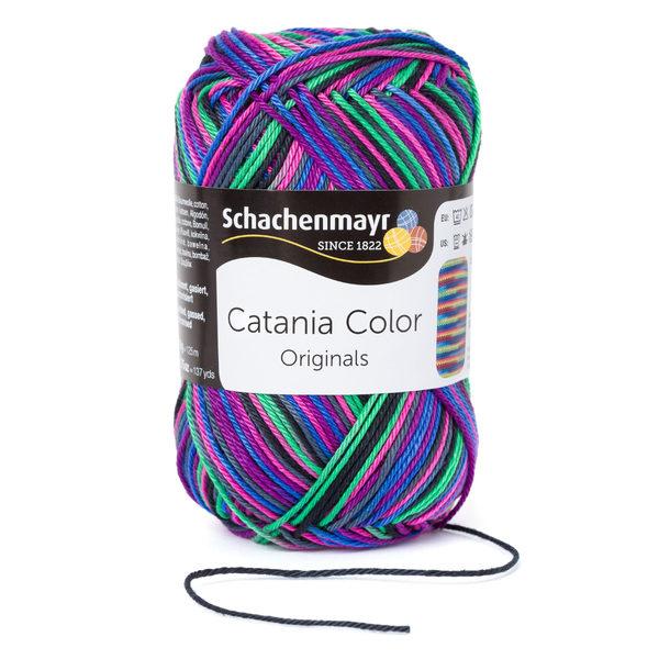 Catania Color - Sportos - 9801780-00215