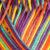 Catania Color - Virágzás - 9801780-00217