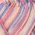 Catania Color - Cukorka - 9801780-00218