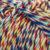 Catania Color - Bazár - 9801780-00221