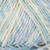 Catania Color - Vasárnap reggel - 9801780-00225