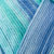 Catania Color - Aqua - 9801780-00226