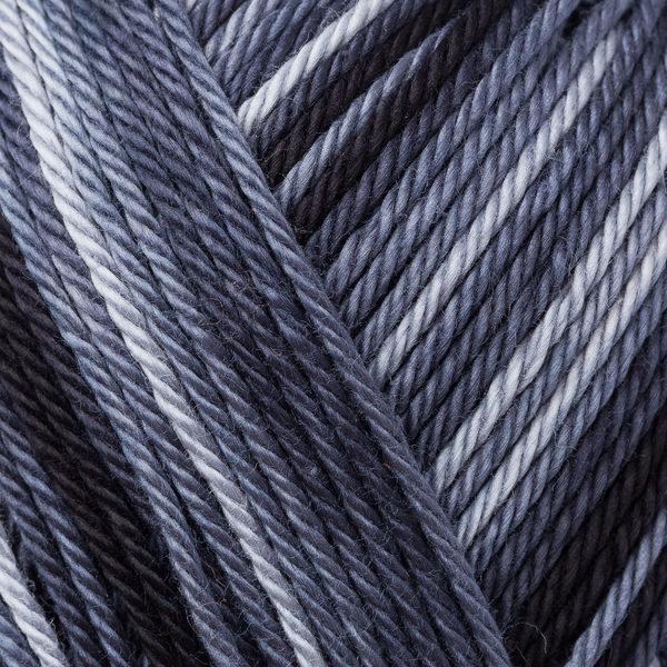 Catania Color - Marmor - 9801780-00229