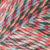 Catania Color - Szafari - 9801780-00223
