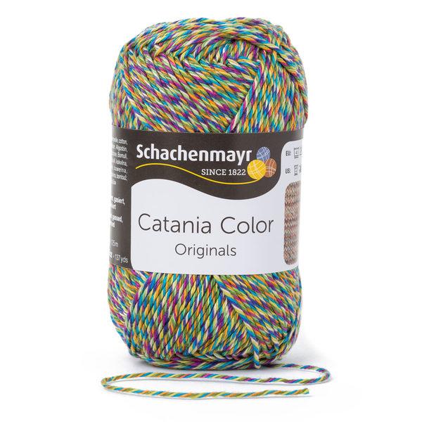 Catania Color - Rió - 9801780-00224
