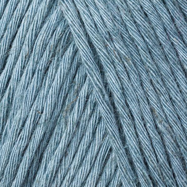 Soft Linen Mix Farmer 52